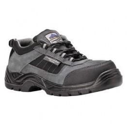 Рабочие ботинки Portwest FC64 с композитной защитой