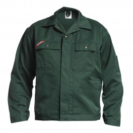 Куртка Engel Standart 114-570, темно-зеленый