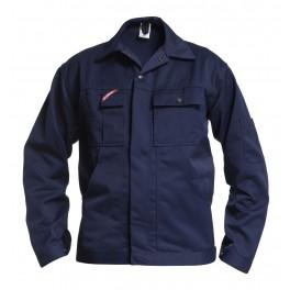 Куртка Engel Standart 114-570, темно-синий