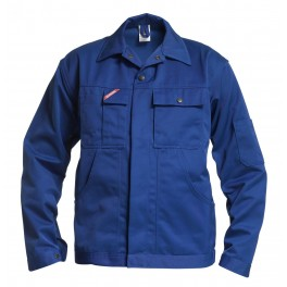 Куртка Engel Standart 114-570,синий