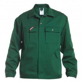 Куртка Engel Standart 114-570,зеленый