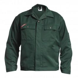 Куртка Engel Standart 114-780,темно-зеленый