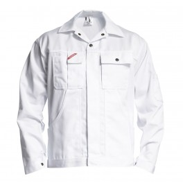 Куртка Engel Standart 114-780,белый