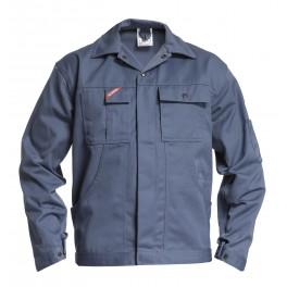 Куртка Engel Standart 114-780,серый