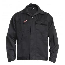 Куртка Engel Standart 114-780,черный