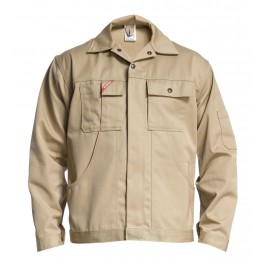 Куртка Engel Standart 114-780,бежевый