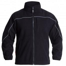 Куртка Engel Standart 1154-227, черный