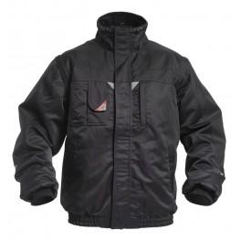 Куртка Engel Standart 1170-912, черный