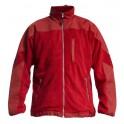 Куртка Engel Standart 1190-925, красный