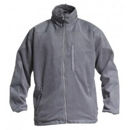 Куртка Engel Standart 1190-925, серый