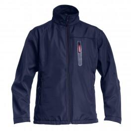 Куртка Engel Standart 1225-229, темно-синий