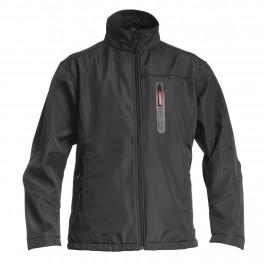Куртка Engel Standart 1225-229, черный