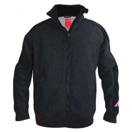 Куртка Engel Standart 8016-502, черный