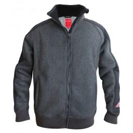Куртка Engel Standart 8016-502, серый
