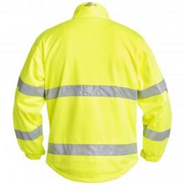 Куртка Engel Safety 1198-237, желтый