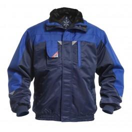 Куртка Engel Enterprise 1970-912, синий/темно-синий
