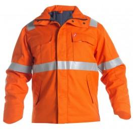 Куртка Engel Safety + R1934-820, оранжевый