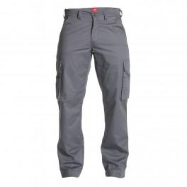 Брюки Engel Standart 255-680, серый