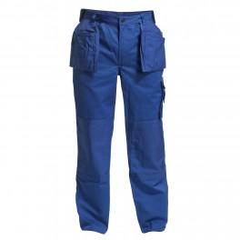 Брюки Engel Standart 2650-785, синий