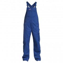 Полукомбинезон Engel Standart 151-785,синий