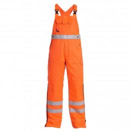 Полукомбинезон Engel Safety 151-914, оранжевый
