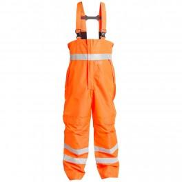 Полукомбинезон Engel Safety 3201-928, оранжевый