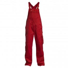 Полукомбинезон Engel Standart 151-785,красный