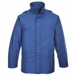 Водостойкая куртка Portwest S450. Синий.