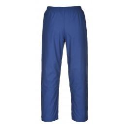 Водостойкие брюки Portwest S451.Синий.