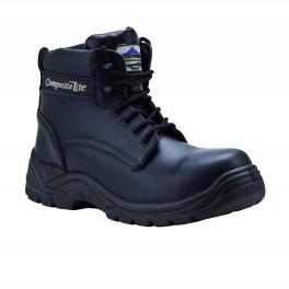 Рабочие ботинки Portwest (Англия) FC 11