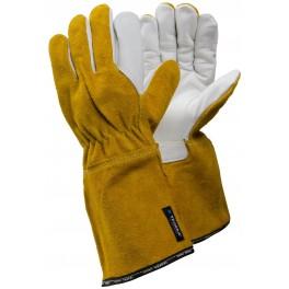 Рабочие перчатки Tegera 8