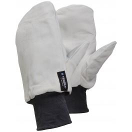 Рабочие перчатки Tegera 10