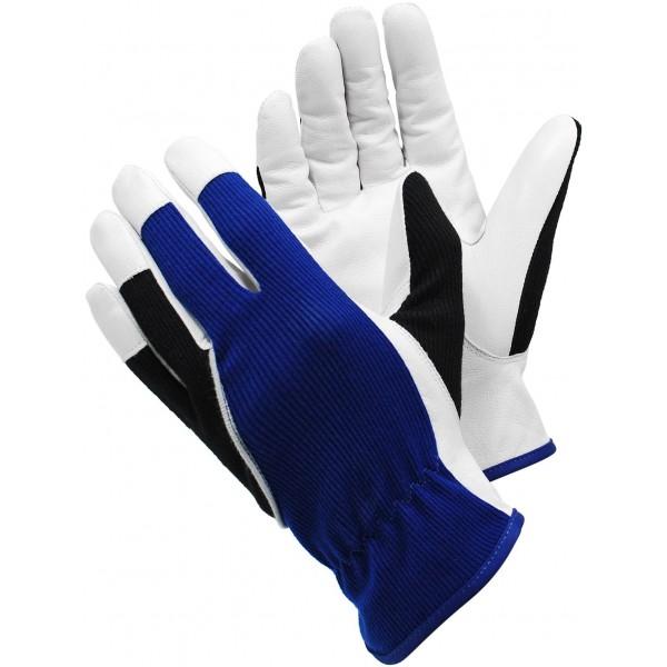 Рабочие перчатки Tegera 12