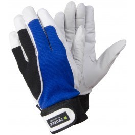 Рабочие перчатки Tegera 13