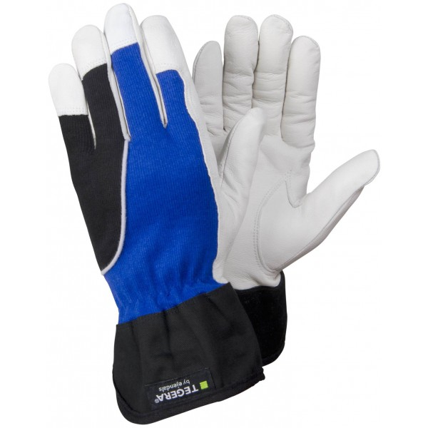 Рабочие перчатки Tegera 14