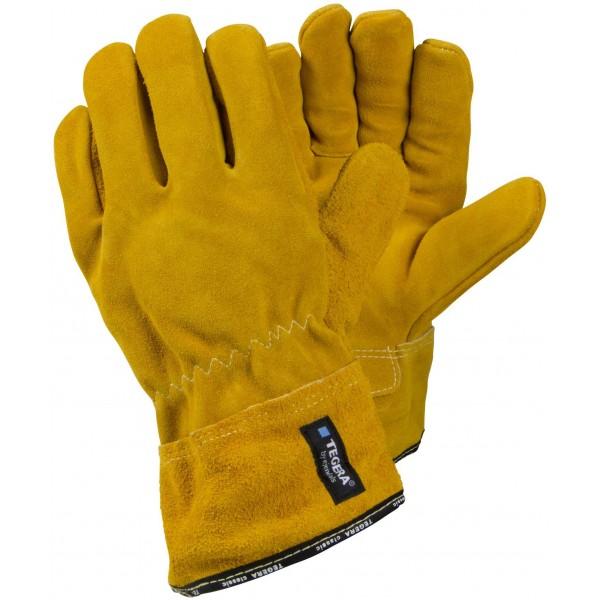 Рабочие перчатки Tegera 17