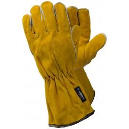 Рабочие перчатки Tegera 19