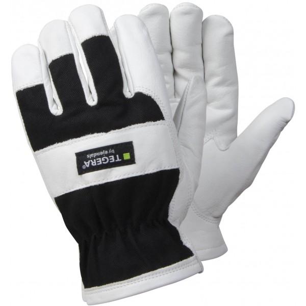 Рабочие перчатки Tegera 25