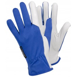 Рабочие перчатки Tegera 30