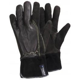 Рабочие перчатки Tegera 32