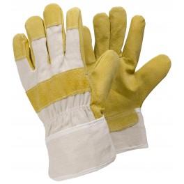Рабочие перчатки Tegera 33