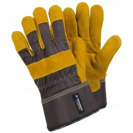Рабочие перчатки Tegera 35