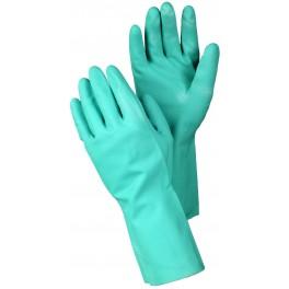 Рабочие перчатки Tegera 47