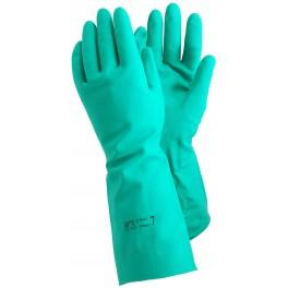 Рабочие перчатки Tegera 48