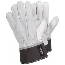 Рабочие перчатки Tegera 50