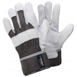 Рабочие перчатки Tegera 51