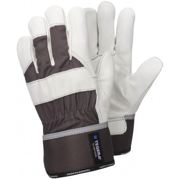 Рабочие перчатки Tegera 55