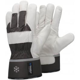 Рабочие перчатки Tegera 56