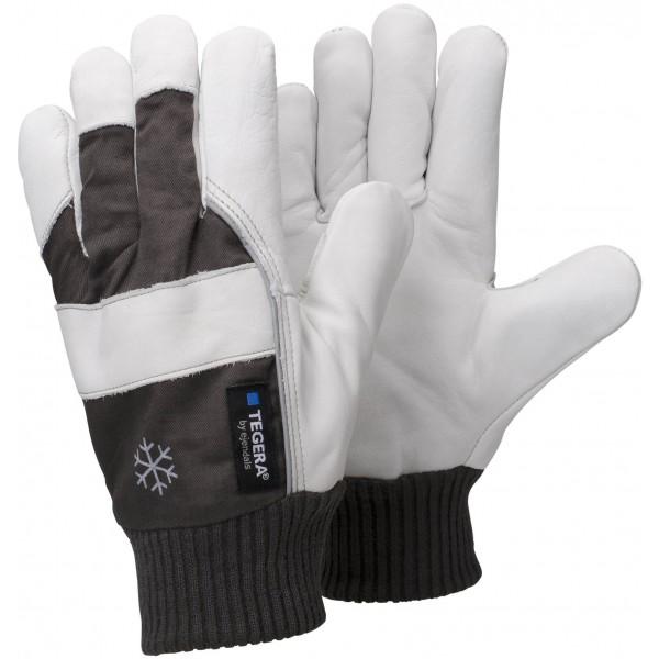 Рабочие перчатки Tegera 57