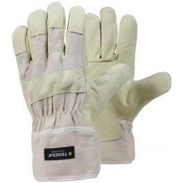 Рабочие перчатки Tegera 89